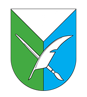 grb občine Občina Gorenja vas - Poljane