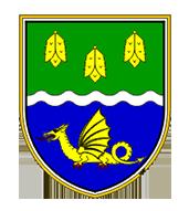grb občine Občina Žiri