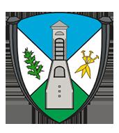 grb občine Občina Železniki