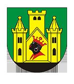 grb občine Občina Škofja Loka